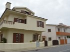 House › Póvoa de Varzim | 4 Bedrooms | 2WC