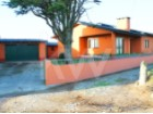 House › Vila do Conde | 2 Bedrooms