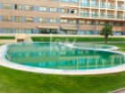 Apartment T2 Building Forte S. Pedro 400 mts from the beach in Póvoa de Varzim | 2 Bedrooms | 3WC