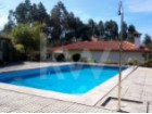 Amazing T4 Villa with swimming pool, in Seixas, Portugal | 4 Bedrooms | 4WC