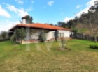 House › Caminha | 3 Bedrooms | 2WC