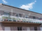 Apartment › Trofa | 4 Bedrooms