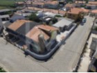 House › Maia | 4 Bedrooms | 2WC