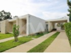 House › Barcelos | 4 Bedrooms | 4WC