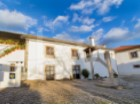 Excellent detached villa with pool T3 in finishing - Ponte de Lima | 3 Bedrooms | 3WC