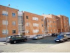 Apartment › Póvoa de Varzim | 2 Bedrooms | 1WC