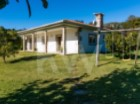 House › Póvoa de Lanhoso | 3 Bedrooms | 5WC