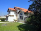 House › Vila do Conde | 3 Bedrooms | 4WC