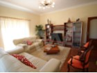 House › Santo Tirso | 3 Bedrooms | 3WC