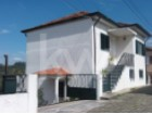 House › Santo Tirso | 4 Bedrooms | 3WC