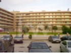 Apartment › Póvoa de Varzim | 3 Bedrooms | 2WC