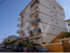 Apartment › Gondomar | 1 Bedroom | 1WC