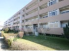 Apartment › Braga | 3 Bedrooms + 1 Interior Bedroom | 2WC