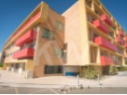 Apartment › Póvoa de Varzim | 2 Bedrooms | 3WC