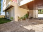 House › Maia | 3 Bedrooms