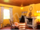 House › Caminha | 4 Bedrooms
