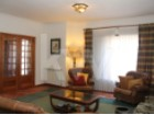 House › Caminha | 3 Bedrooms