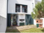 House › Esposende | 3 Bedrooms | 3WC