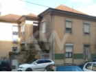 House › Trofa | 3 Bedrooms + 1 Interior Bedroom | 3WC
