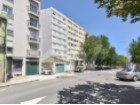 Apartment › Porto | 3 Bedrooms + 1 Interior Bedroom | 2WC