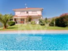 House › Braga | 6 Bedrooms