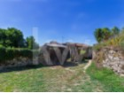 Farm › Póvoa de Lanhoso | 3 Bedrooms