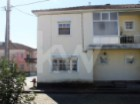 House › Braga | 4 Bedrooms | 2WC
