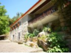 Farm › Penafiel | 4 Bedrooms + 1 Interior Bedroom
