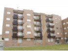 Apartment › Viana do Castelo | 2 Bedrooms | 1WC