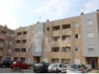 Apartment › Vila Nova de Famalicão | 2 Bedrooms | 1WC