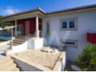 House › Vila Verde | 3 Bedrooms