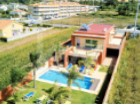 House › Esposende | 3 Bedrooms + 2 Interior Bedrooms | 3WC