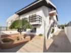 4 Bedrooms Villa with 1 Bedroom house in the Annexes - Maia (500m Vivaci) | 4 Bedrooms | 4WC