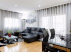 Apartment › Gondomar | 3 Bedrooms + 1 Interior Bedroom | 2WC