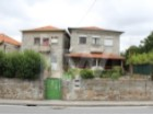 House › Vila Nova de Famalicão | 3 Bedrooms | 1WC