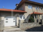 House › Póvoa de Varzim | 3 Bedrooms | 2WC