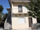 House › Santo Tirso | 4 Bedrooms | 4WC