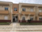 Apartment › Vila do Conde | 3 Bedrooms + 2 Interior Bedrooms | 2WC
