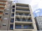 Apartment › Peso da Régua | 4 Bedrooms | 3WC