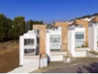 House › Braga | 4 Bedrooms | 5WC