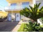 House › Braga | 3 Bedrooms | 5WC
