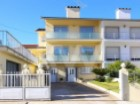House › Braga | 4 Bedrooms