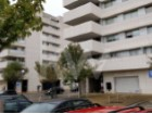 Apartment › Matosinhos | 3 Bedrooms | 2WC