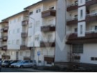 Apartment › Maia | 2 Bedrooms + 1 Interior Bedroom