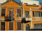 House › Porto | 3 Bedrooms | 1WC