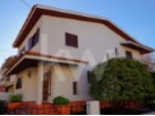 House › Valongo | 4 Bedrooms | 3WC