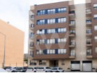 Apartment › Valongo | 3 Bedrooms | 1WC