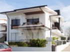 House › Maia | 4 Bedrooms + 1 Interior Bedroom | 5WC