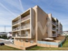 Apartment › Valongo | 3 Bedrooms + 1 Interior Bedroom | 2WC