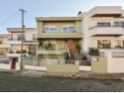 Excellent 4 Bedroom Townhouse with High Quality Finishings - Maia | 4 Bedrooms | 5WC